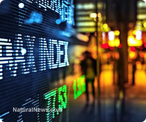 Stocks-Wall-Street